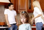 شیوه های موثر عاطفی بعد از دعوا که به آشتی می انجامد