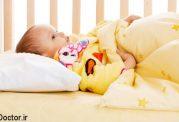 با کمیت کربوهیدرات مصرفی ترکیب اسیدهای چرب خون کودکان بررسی می شود