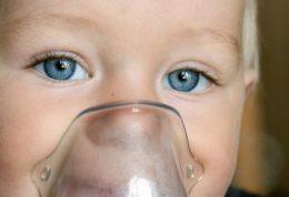 آشنایی با علائم  آسم ورزشی+اقدامات درمانی