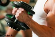 برای عضله سازی این 10 شیوه بهترین راهکار است