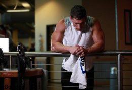 سه عامل اصلی که بر بيش تمرينی اثر میکند