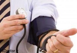 رابطه جنسی و فشار خون چه ارتباطی باهم دارند