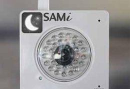 این ابزار قادر است تشنج را در زمان خواب تشخیص دهد