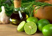 مواد غذایی برای کاهش اضطراب در اشخاص دیابتی
