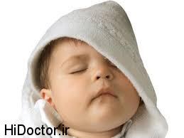 مشکل خروپف کودک را چگونه درمان کنیم؟