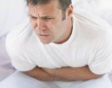درمان سریع مسمومیت غذایی در فصل گرما