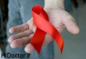 رابطه جنسی دهانی و خطر HIV !