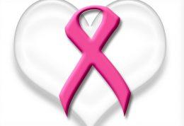 چه چیزهایی من انجام دهم تا به سرطان مبتلا نشوم