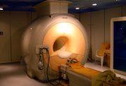 جزئیاتی درباره اسکن هسته ای قلب