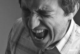 """آنچه سبب ترس در بیماران """"اسکیزوفرنی"""" میشود"""