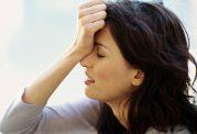 علت مهم زندگی زوجها در كنار یكدیگر پس ازبوجود آمدن طلاق عاطفی