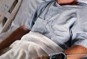 ژن های عامل فشار خون بالا کشف شدند