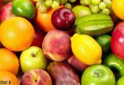 باید در رژیم روزانه تان این مواد غذایی حذف نشود