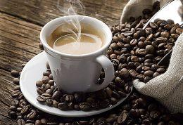 قهوه در پیشگیری از نابینایی موثر است
