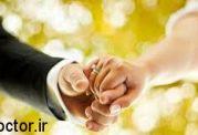این قانونها را در زندگی مشترک فراموش کنید