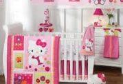 ارامش را در اتاق خواب کودکتان فراهم کنید