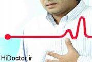 اگر این علائم قلبی را داشتید بی درنگ به پزشک مراجعه کنید!