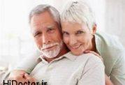 اسرار افزایش طول عمر را از ما بشنوید