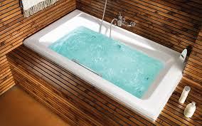 وان حمام؛ منشا بسیاری از بیماریهای پوستی!