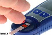 افزایش احتمال ابتلا به دیابت نوع 2 با کبد چرب چه ارتباطی دارد؟