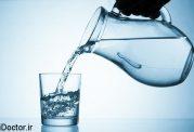 آیا حتما باید بهای آب شهری افزایش یابد تا صرفه جویی کنیم؟