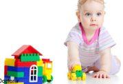 با کودکانی که نحس رفتار هستند چگونه برخورد کنیم؟
