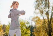 اگر دچار اضطراب ورزشی شدیم چگونه مقابله کنیم