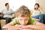 شیوه های  جلوگیری از دزدی بچه ها