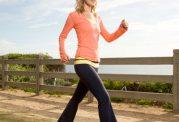 ورزش، شیوه ای مفید به جای دارو