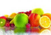 برای رهایی از خستگی و بی حالی بهترین توصیه های غذایی را بدانید