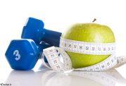 در یک سال چه اندازه میتوان لاغر شد؟