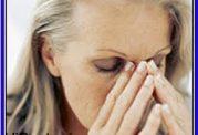درمان سرطان با کاهش استرس ارتباط دارد