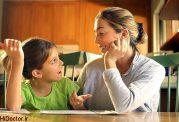فرزند خوانده را چطوری تربیت کنیم