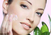چطوری  پوست صدمه دیده را بازسازی کنیم