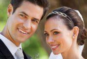 اگر از ازدواج میترسید این ترفندها مختص شماست