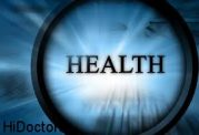 از کجا تشخیص بدهیم که سالم هستیم