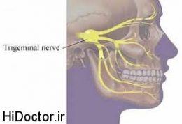 تیکهای عصبی  برای سلامتی ضرر دارند