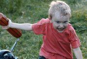 منفعت  ورزش هوازی در محیط آزاد در کودکان