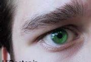 عوارض  درمان سرخود ناخنک چشم