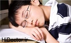 در شبانه روز استراحت چند ساعت،نرمال است؟
