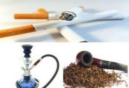 چهل پک سیگار برابر با یک پک قلیان!