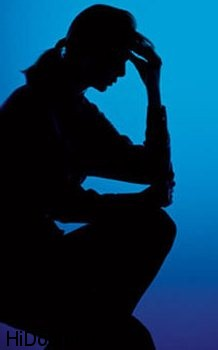 چرا  بانوان با مسئله افسردگی بیشتر درگیرند