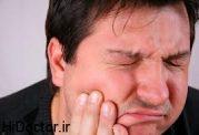 دندان درد ؛ هشدار زودهنگام حمله قلبی
