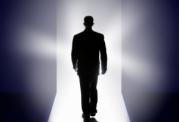 قوانین ، خصوصیات و اخلاقیات یک مدیرشایسته