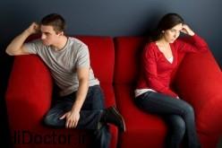 تقویت توان جنسی و سردمزاجی زنان