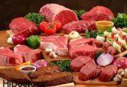 گوشت قرمز بیشتر از 2 بار در هفته ممنوع!