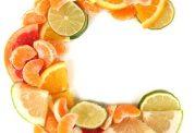 چه داروهایی با چه مواد غذایی تداخل دارند
