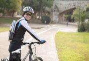دوچرخه سواری در لاغری مفیدتر است یا پیاده روی؟