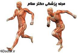 فيزيولوژی تمرينات قدرتی
