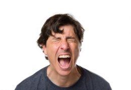 بهداشت دهان و دندان: آیا شما قربانی  آبسه دندان هستید؟